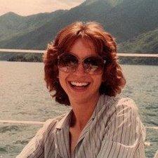 Sandra Montisci