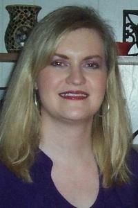 Leigh Ann Thornton