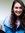 Emily (ghejrc) | 10 comments