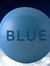 Blue Publishing
