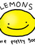 Liz Lemon