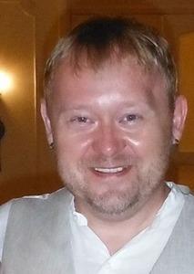 Mick Pletcher