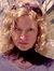 Catherine Altice