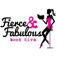 Fierce & Fab Promotions
