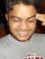 Pranshu Joshi