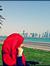 Doha Behairy