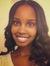 Sophia Abdi