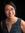 Jolene Tan