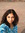 Dhana Latchmi Mahesh (latchmigirl)   55 comments