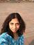 Dhana Latchmi Mahesh