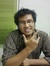 Dedik Priyanto