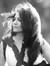 Charmi Patel