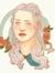 Elizabeth-Anne
