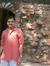 Padmanabhan Sundaram
