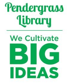 Pendergrass Library