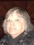 Lynette Milliman