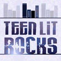 Sandie, Teen Lit Rocks