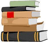 MrsK Books