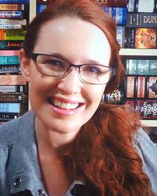 Gwen (The Gwendolyn Reading Method)