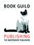 Book Guild
