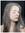 Noemi (booknerdwithlipstick) | 18 comments
