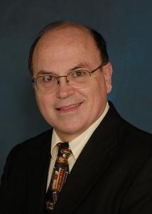 Dr James G Hood