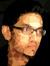 Mohammed Imran Uddin