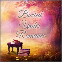 Mary - Buried Under Romance