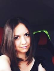 Ioana Delia
