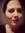 Sarah Roberts | 616 comments
