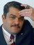 Mostafa Hashim