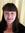 Marianne Dobie | 49 comments