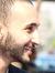 Yassin Omar يس