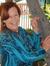 Gail Fox