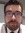 Kevin Chapman (lollujo) | 12 comments