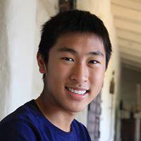 Craig Lau