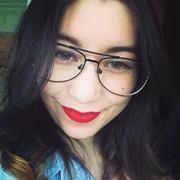 Gabriella Sosa