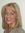 Alison Brook | 31 comments