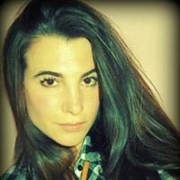 Sofía Caggiani