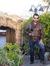 Mohamed Gelany