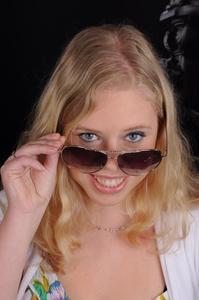 Gwenny