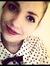 davia_paige