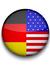 German Embassy Book Club