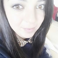 Fadia Saad
