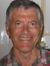 Colin Mcintosh