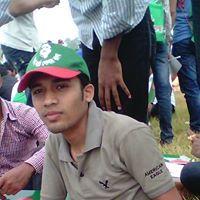 Alauddin Azad