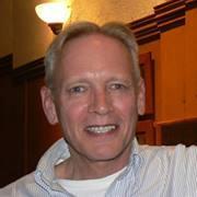 Mitch Powell