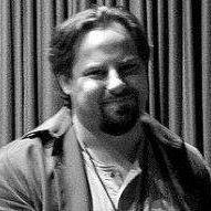Daniel Martone