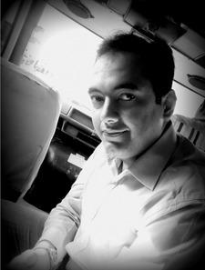 Aashish Dhakhaan