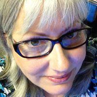 Connie Janzen